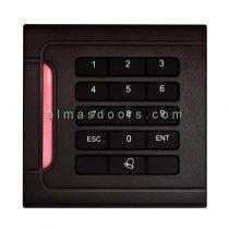 اکسس کنترل کارتخوان بتا BETA 1202 EMMifare