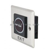 کلید بدون تماسی Door Exit