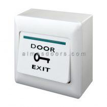 کلید فشاری Door Exit